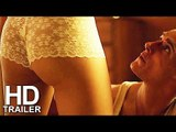 BADSVILLE Official Trailer 1 + 2 (2017) Action Movie HD