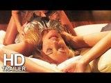 BODY OF DECEIT Official Trailer (2017) Mystery, Thriller Movie HD