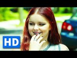 THE LAST MOVIE STAR Trailer (2018) Ariel Winter, Burt Reynolds Drama Movie HD
