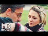 SUBMISSION Official Trailer (2018) Stanley Tucci, Addison Timlin Drama Movie HD