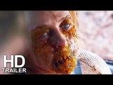 CARGO Official Trailer (2018) Martin Freeman Sci-Fi Movie HD