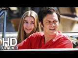 ACTION POINT Official Trailer (2018) Johnny Knoxville Comedy Movie HD