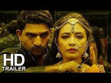 SACRED GAMES Official Trailer (2018)