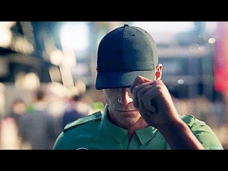 Hitman 2 Official Reveal Trailer 2018