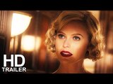 BEES MAKE HONEY Official Trailer (2018) Alice Eve, Hermione Corfield Movie