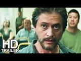 A CROOKED SOMEBODY Official Trailer (2018) Ed Harris, Clifton Collins Jr. Movie [HD]
