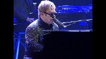Elton John - All The Girls Love Alice