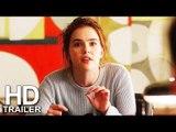SET IT UP Official Trailer (2018) Zoey Deutch, Lucy Liu Comedy, Netflix Movie HD