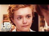 KATIE SAYS GOODBYE Official Trailer (2018) Olivia Cooke Movie [HD]