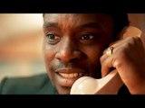 YARDIE Official Trailer #2 (2018) Idris Elba, Stephen Graham Movie