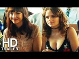 SUMMER 03 Official Trailer (2018) Joey King, Comedy Movie [HD]