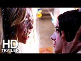INCIDENT IN A GHOSTLAND Official Trailer (2018) Crystal Reed, Taylor Hickson Horror
