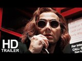 GOOD OMENS Official Trailer (2019) David Tennant, Michael Sheen Series [HD]