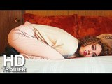 AN EVENING WITH BEVERLY LUFF LINN Official Trailer (2018) Aubrey Plaza, Comedy Movie [HD]