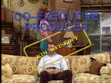 Married With Children S09E24   Radio Free Trumaine