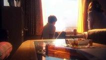 昼顔 ~平日午後3時の恋人たち~ Hirugao Love Affairs in the Afternoon Ep 5 EngSub