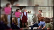 The Partridge Family S01E24 A Partridge by Any Other Name