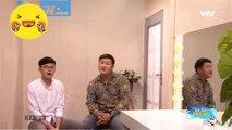 Hay tra loi cau hoi cua em Thu Vang bien tap Nang