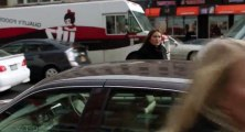 Law & Order Special Victims Unit S17 - Ep13 Forty-One Witnesses HD Watch