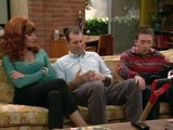 Married With Children S11E05-Reqiuem for a Chevyweight 2