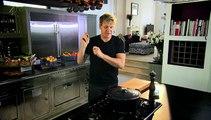 Gordon Ramsays Ultimate Cookery Course S01E14