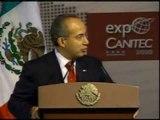 Felicita Calderón a presidente de Grupo Multimedios