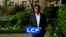 LCP-BA-REMBOB'INA-LE DIMANCHE 21H