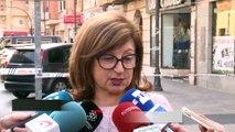 Detenidos dos presuntos yihadistas en la Comunidad Valenciana