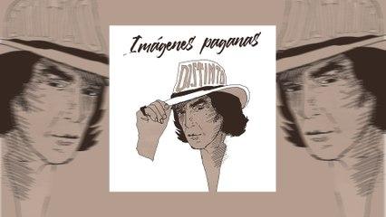 Cacho Castaña - Imagenes Paganas