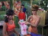 Gilligans Island - S03e15 Gilligan Goes Gung Ho