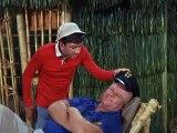 Gilligans Island - S02e21 Gilligans Living Doll