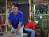 Gilligans Island - S02e11 The Chain Of Command