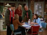 3rd Rock from The Sun S3  Ep 22 - Just Your Average Dick (Part 1)