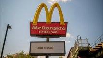 McDonald's Adding New Breakfast Items