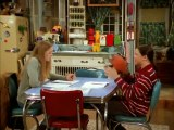 3rd Rock from The Sun S1 Ep 17 - Assault With a Deadly Dick