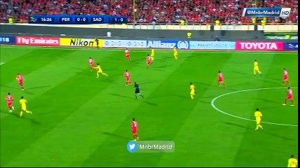 AFC : Baghdad Bounedjah buteur, Al Sadd éliminé !
