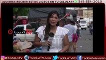 Dos muertos por enfrentamientos entre delincuentes y DNCD en Capotillo -COLORVISION-VIDEO