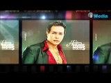 Music Now Vol. 5 - Hakim / برومو البوم ميوزك ناو - الجزء الخامس - حكيم
