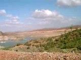 Barrage Youssef Ben Tachfine