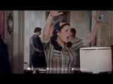 كراسى يا معلمه على عينى يا معلم وصلة غناء و رقص لصاحبة السعادة