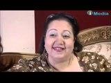 Banaty Hayaty Series ,  مسلسل بناتي حياتي - كلام النسوان بين أم الصبايا وحماتها