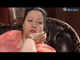 Banaty Hayaty Series ,  مسلسل بناتي حياتي - ياترى إية هدية أبو الصبايا لمراتة فى عيد الحب؟