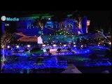 Nicolas Saade Nakhle - Hayk (Live) | نقولا سعاده نخلة - هيك - حفلة