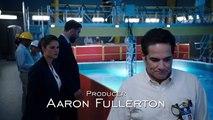 FBI Episode 5 | FBI Season 1 Episode 5 | FBI Season 1 Episode 5 - Doomsday