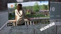 The Walking Dead Temporada 9 Capitulo 4 Promo Subtitulado Español 9x04