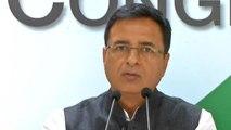 PM Modi और Amit Shah पर Congress ने लगाया CBI के गलत इस्तेमाल का आरोप | वनइंडिया हिंदी
