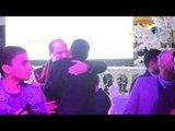 حفل النايل دراما    شاهد النجم خالد الصاوي وكمال أبو رية و باسم سمرة وصابرين فى لقاء أسطورى لأول مرة