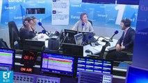 Ventes d'armes à l'Arabie saoudite : l'affaire Khashoggi met la France dans l'embarras