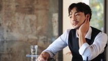 [Pops in Seoul] The emotive melody and vocals. Roy Kim(로이킴)'s The Hardest Part(우리 그만하자) _ MV Shooting Sketch