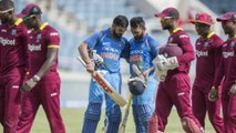India vs West Indies 2018: Who will win the India vs West Indies 2nd ODI match | Oneindia Telugu